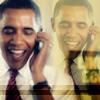 shigeki_jkp: Obama!