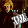 the empress: TWW: CJ The Jackal