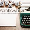Fan Fic Writer