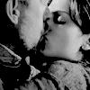 asus2004: 5x06 kiss b/w close