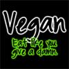 veganonthecheap
