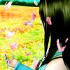 kendal_eats userpic