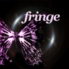 Fringe-stock-butterfly
