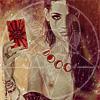 Demon Called Deception [userpic]