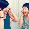 젤민: YooMin_bullies