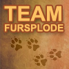 twilight - fursplode!