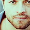 Oh Castiel!