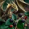 BlackberryDragon