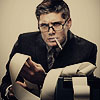 monkey_junkey: Jensen Ackles