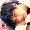 cutieharu userpic