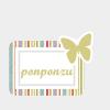 Ponponzu