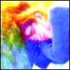 sidereallove userpic