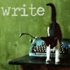 fan_writer userpic