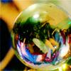 estella_c: crystal ball