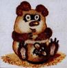 vinnypuh userpic