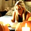 btvs pumpkin goo