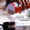 CM: Reid - Sugar Addict