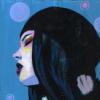 bella_demarco userpic