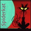 spiderkat userpic