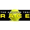 The Amazing TeniRace
