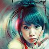kinoshi14 userpic