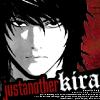 Anni: x-Kira