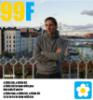 r_fedorov userpic