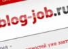 blog_job_ru userpic