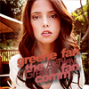 Ashley Greene fan community
