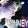 Brian Kinney