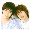Kangin x Hyukjae's Fan Community