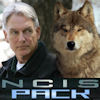NCIS Pack