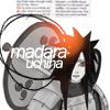 Madara Uchiha