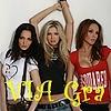 oleg_viagra userpic