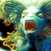 ...ism ism ism: HP::Pissed Off Mer-thing *hiss*