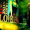 loveless_xo userpic