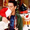 HIMYM Secret Santa