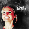 [dw] time lord glee, [dw] two hearts