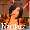 Kariiana
