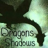 dragons_shadows