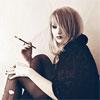 a_alfimova userpic