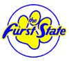 The Furst State on Livejournal!