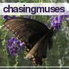 chasingmuses userpic