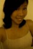 piggygomoo userpic