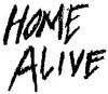 homealive userpic