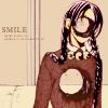 ASN - Smile like you mean it.