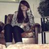derimay userpic