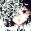 chox64 userpic
