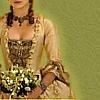 La Princesse incongrue: Donna was Haitian'd
