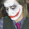 chislett joker